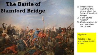The-Battle-of-Stamford-Bridge.pptx