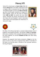 Info-Sheet_-Henry-VII.pdf