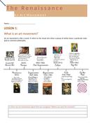 The-Renaissance---Classwork-And-Assessment.docx