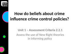 Unit-1-AC2.2.1-The-New-Right-theories.ppt