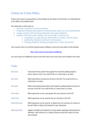 Unit-1_Civitas-on-Crime-Policy-exercise_LO2-Mock--.docx