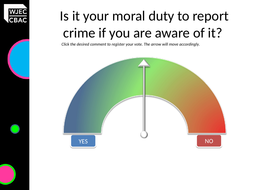 Unit4-AC2.1-why-crimes-are-unreported.ppt