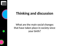 Unit-1-AC2.3-Explain-how-social-changes-affect-policy.ppt