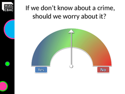 Unit4-AC2.2-what-are-the-consequences-of-under-reported-crime.ppt