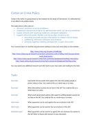 Unit-1_Civitas-on-Crime-Policy-exercise_LO2.docx