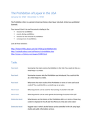 Unit-4_Prohibition-in-the-USA-Exercise_LO3.docx