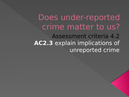 Does-under-reported-crime-matter-to-us-24-11.pptx