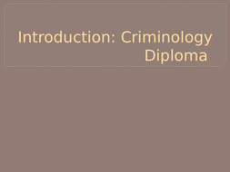Introduction-to-Diploma-Lesson-1.pptx
