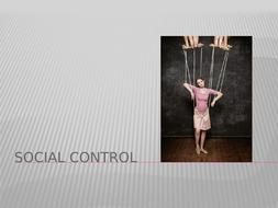 Social-control-Unit-3-Lesson-2.pptx