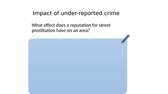 Impact-of-under-reported-crime-Self-study-task.pptx