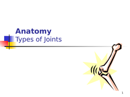 Types_of_Joints.ppt