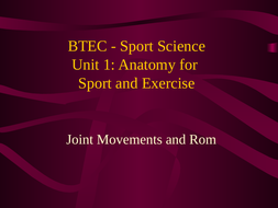 Joint-Movements-and-ROM.ppt