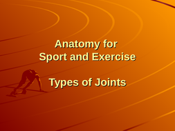 Classification-of-Joints.ppt