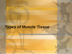 Muscle-Type-and-Structure---student.ppt