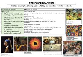 CFPM-Understanding-artwork-list.pdf