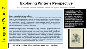 8-Comparing-writers'-perspectives-and-exploring-methods.pptx
