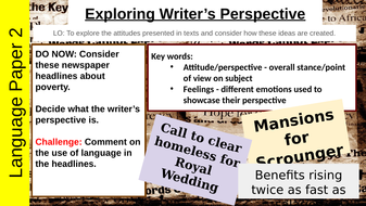 7-Exploring-writers'-attitudes.pptx
