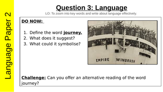 5-Q3-Writing-about-Language.pptx