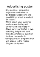 6-Advertising-poster-features.docx