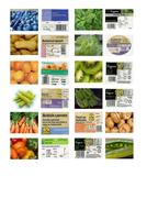 4-Food-labels.docx