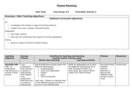 Food-planning.docx