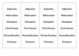 language-features-list.docx