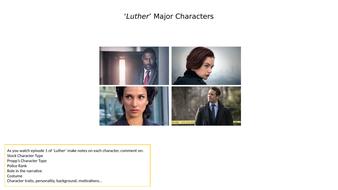 3_Watch-Luther.pptx