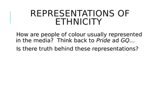 11_Ethnicity.pptx