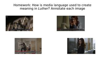 4_HMWK-Media-Language-PRINT.pptx
