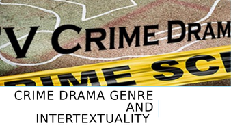 12_Genre-and-Intertextuality-.pptx