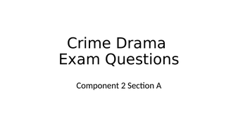 6_Exam-Question.pptx