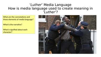 4_Luther-Media-Language.pptx