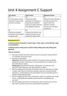 C-guide-sheet.docx