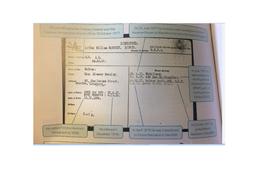 Mansley-Service-record.docx