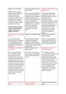 Overview-of-WW1.docx