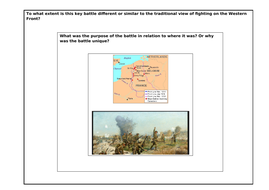 Somme-Inference.docx