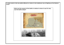 Cambrai-inference.docx