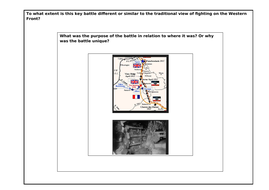 Arras-Inference.docx
