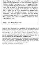 Agony-Aunt-Letter.docx