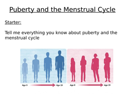 Puberty-and-the-menstrual-cycle.pptx