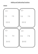 Scaffolded-Adding-Fractions.docx
