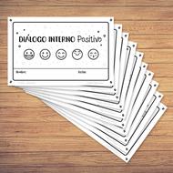 thumb03-dialogo-interno-positivo-con-emoticones.jpg