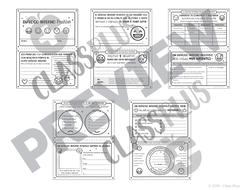 preview-dialogo-interno-positivo-con-emoticones.pdf