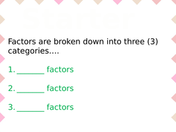 2.-physical-factors---prenatal.pptx