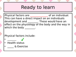 3.-physical-factors---health.pptx
