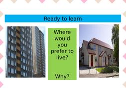 5.-environmental---housing.pptx