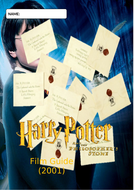 Harry-Potter-and-the-Philosopher's-Stone---Film-Guide.docx