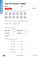Challenges---Level-3---10-times-table.pdf