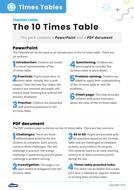Teachers-Notes---10-times-table.pdf