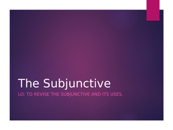 The-Subjunctive-French-revision-lesson.pptx